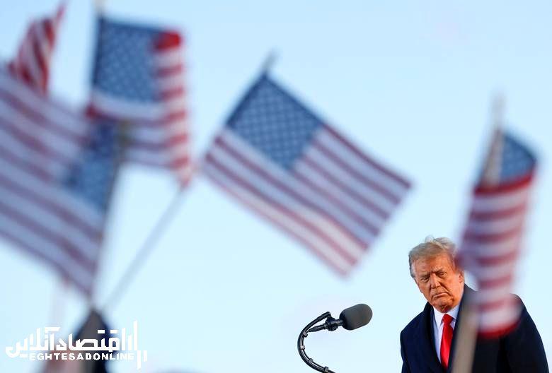 برترین تصاویر خبری هفته گذشته/ 3 بهمن