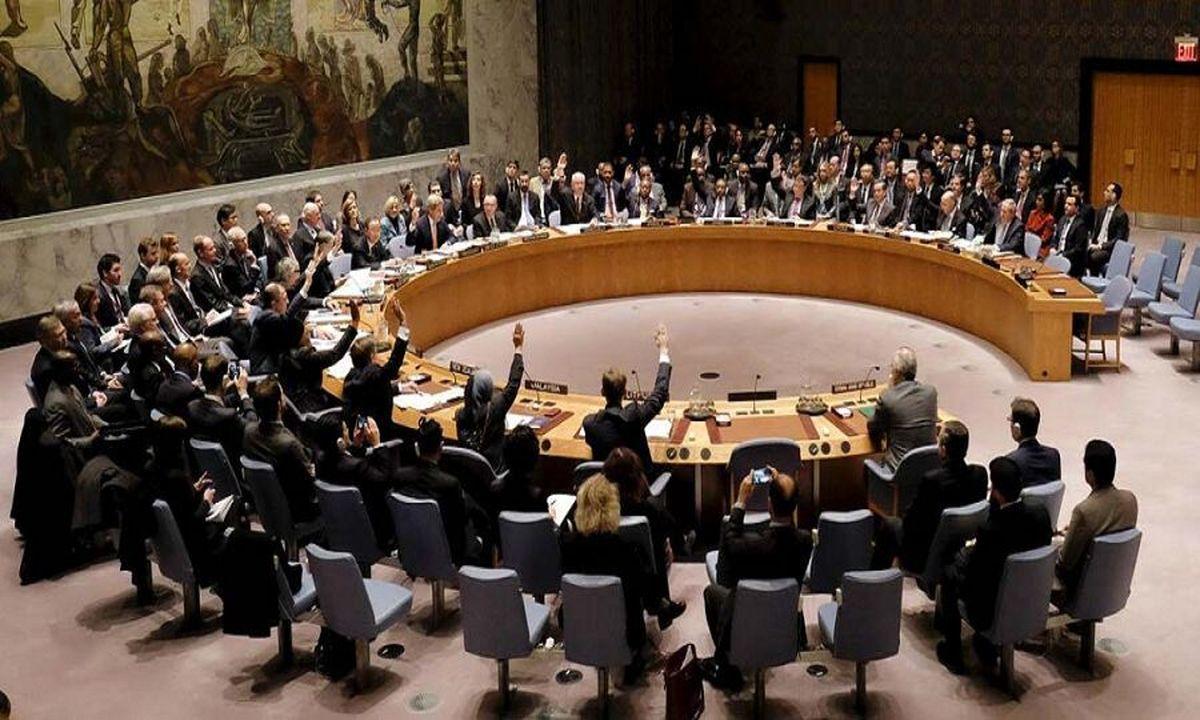 شورای امنیت حمله تروریستی در کابل را محکوم کرد
