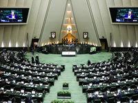 مجلس نمیتواند با تعیین چارچوب بودجه، برای دولت تعیین تکلیف کند