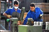 سهم کارگران سرزمین ما از ایمنی چقدر است؟