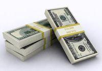 جلسه ویژه ارزی در ریاست جمهوری/ احتمال تعیین نرخ جدید دلار