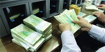 ۷۷۳۷.۳ هزار میلیارد ریال؛ تسهیلات پرداختی بانکها