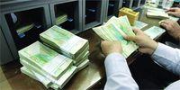 بانکها عامل اصلی رشد نقدینگی