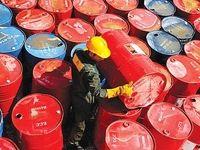 روند صعودی قیمت نفت تا چه زمانی ادامه دارد؟