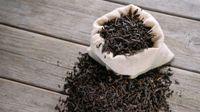 چای خارجی چرا گران شد؟