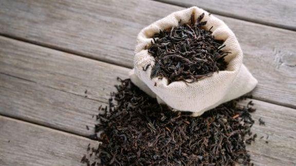 افزایش واردات چای به کشور/ 70درصد تولید در داخل مصرف میشود