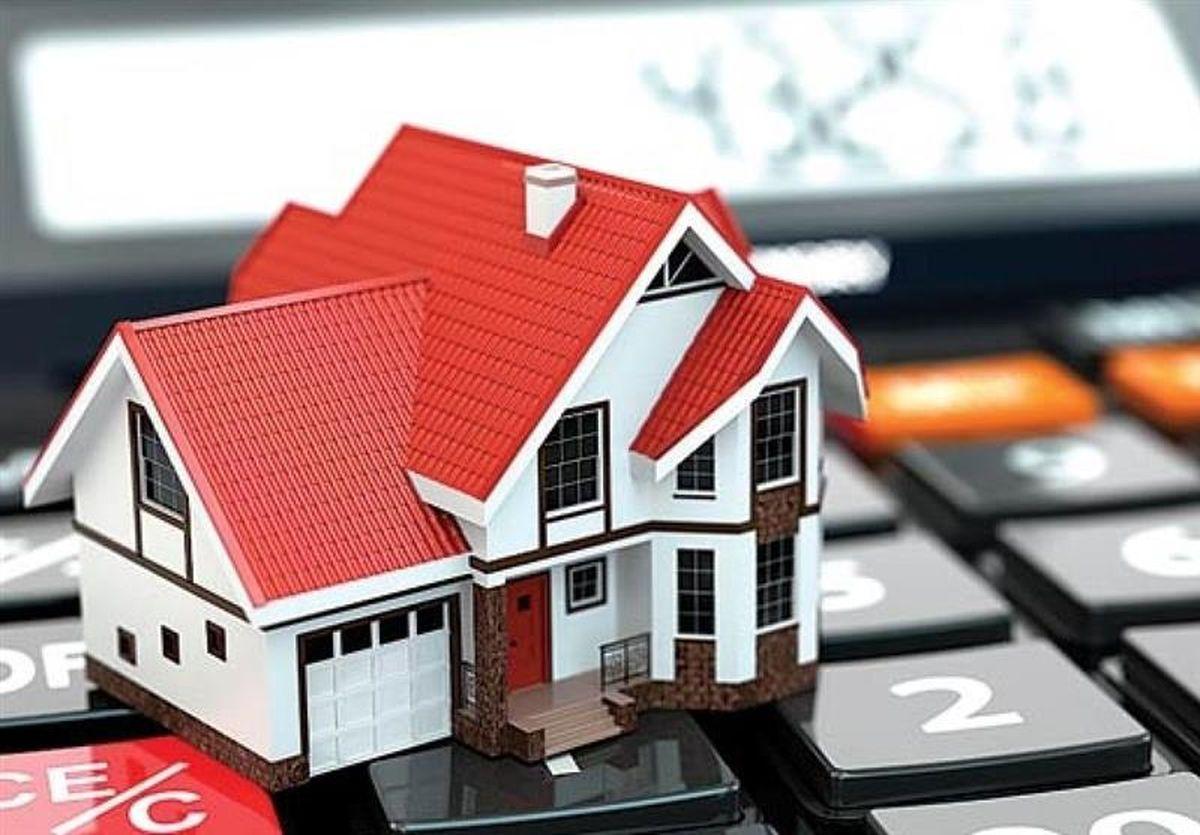 وام بانکی چند درصد هزینه خرید آپارتمان را پوشش میدهد؟