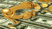 آیا واقعا فرمولی برای کسب ثروت وجود دارد؟