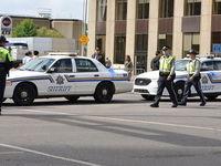 شرایط استخدام در نیروهای پلیس چیست؟