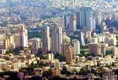 آخوندی: پیگیر افزایش سقف وام خرید مسکن هستیم