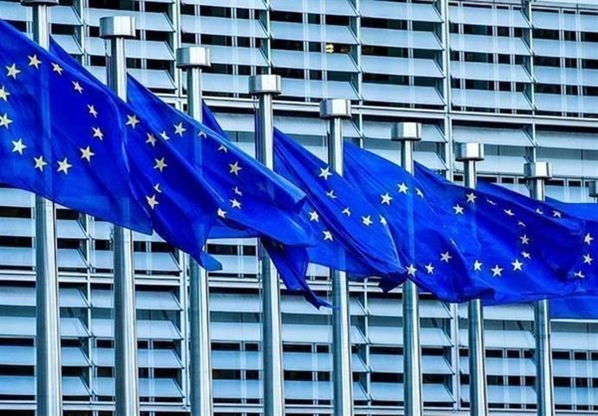 واکنش اتحادیه اروپا به احتمال وقوع کودتا در ارمنستان
