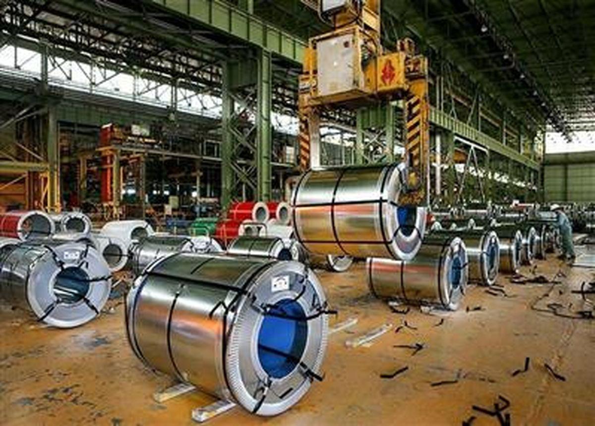ضرورت عرضه کالا و محصولات باکیفیت ایرانی