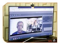 طراحی و ساخت خودرو برقی مشترک سایپا و دانشگاه شریف/ استفاده از نخبگان دانشگاهی بهعنوان مشاوران پروژههای سایپا