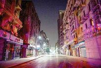 قاهره دیگر قاهره سابق نیست