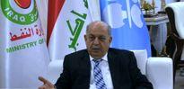 بغداد بر پایبندی کامل به سهمیههای اوپک تاکید کرد