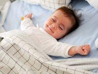 بهترین زمان خواب از ساعت ۲۳ تا 6 صبح است