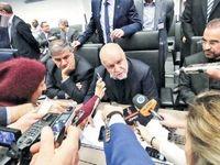 نشست ١٧١ اوپک، اثبات کارآمدی دیپلماسی نفتی زنگنه