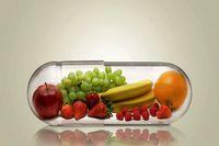 چه مکملهایی را باید به جای ویتامین مصرف کنیم؟ +عکس