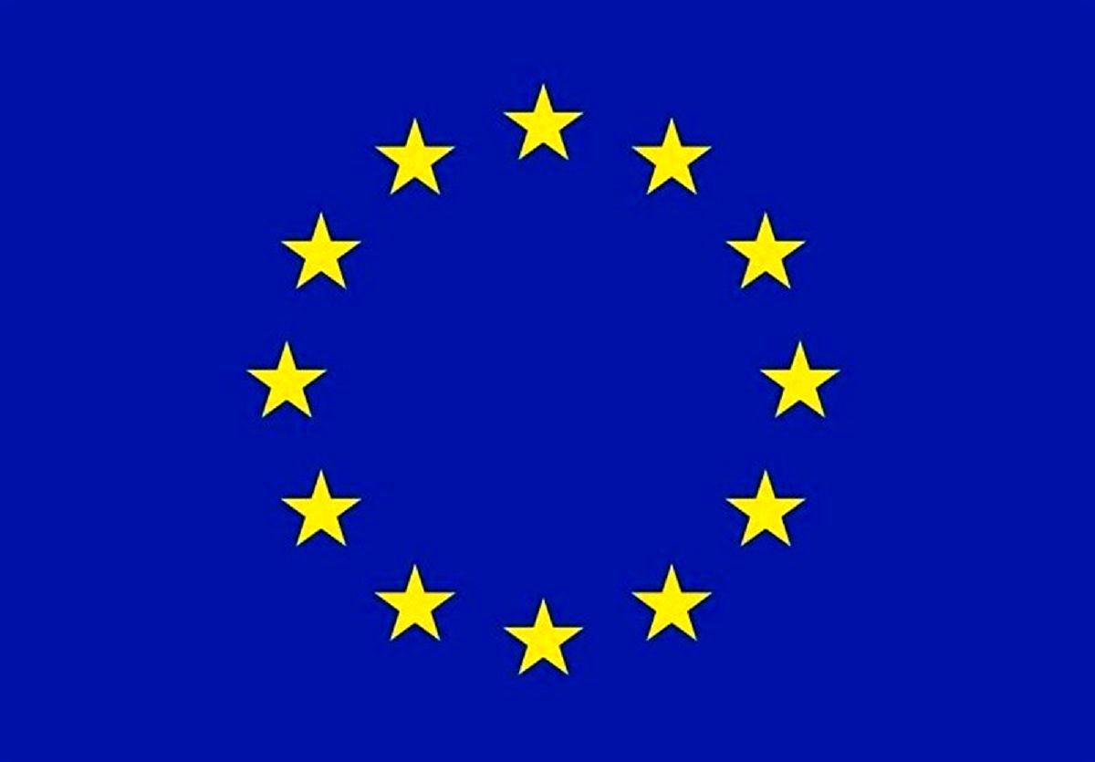 ورود آمریکاییها به اتحادیه اروپا ممنوع میشود
