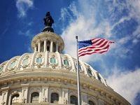 رقابت دموکراتها و جمهوریخواهان برای کسب اکثریت در کنگره