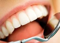 مراقبت از دندانها در دوران بارداری