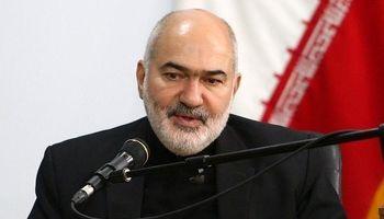 نامگذاری ۳روز جدید در تقویم رسمی ایران