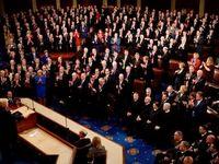 ترامپ: اشتباهات دولتهای گذشته را تکرار نمیکنم