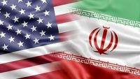 رفع اتهام از 2متهم دیگر در پرونده مسعود سلیمانی
