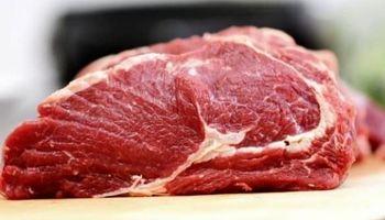 نتایج «اشتباه نامهنگاری» که گریبان صنعت دام سنگین را گرفته است/ دامداران به دامهای خود گوشت میدهند!