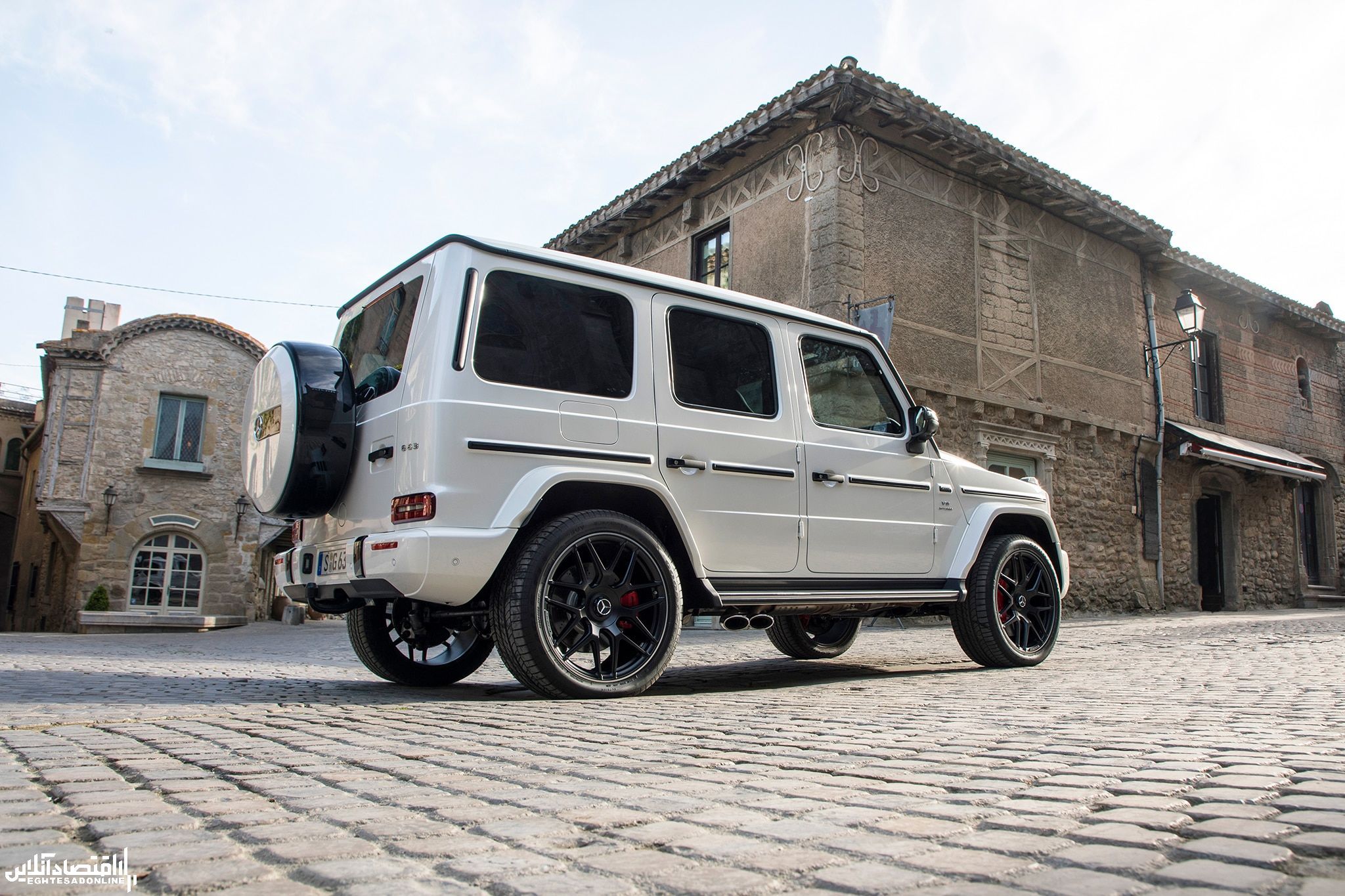 2019-Mercedes-AMG-G63-05