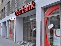 گسترش همکاریهای بانکی ایران و اتریش