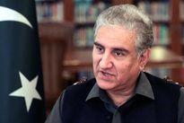 ایران محدودیتهای واردات کینو از پاکستان را رفع کرد