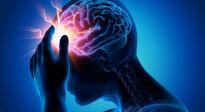 فشارهای عصبی با جسم شما چه میکند؟
