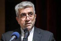 توافق تهران و بغداد بر سر چارچوب پرداخت طلب ایران
