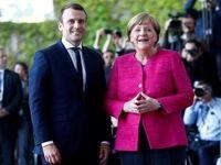 استفاده از «مکانیسم ماشه» یعنی حذف اروپا از پرونده هستهای ایران
