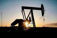 صعود نفت به بالاترین سطح شش هفته اخیر / نگرانی از اختلال مجدد عرضه آمریکا در پی طوفان نیکولاس