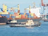 ۸۵درصد واردات در اختیار ۱۵کشور است/ کالاهای وارداتی ایران از کجا میآید؟