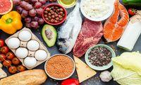 درشتمغذیها و نقش آنها در کاهش وزن