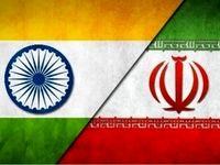 اقدامات سفارت ایران در هند برای بازگرداندن مسافران ایرانیانی