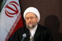 نظر رئیس مجمع تشخیص مصلحت درباره پالرمو و CFT