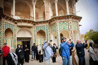 پروازهای اروپایی را به ایران برمیگردانیم
