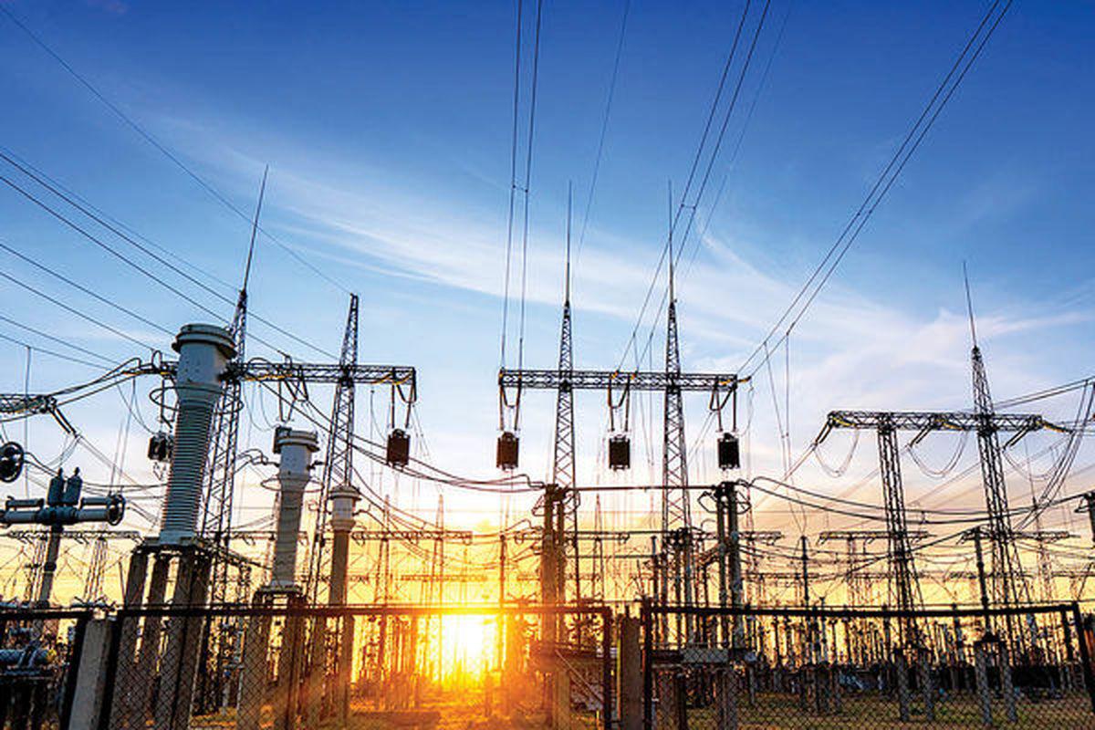 کاهش قطع برق در کشور از فردا
