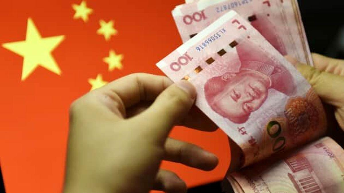 جنگ یوان دیجیتال و دلار پایان یافت