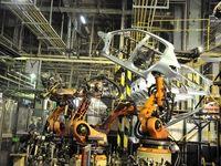 قابل توجه سهامداران ایران خودرو/ تداوم پیشرفت خودرو در خط پایان معاملات این هفته