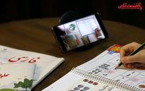 راهکاری برای دسترسی تمام دانش آموزان به شبکه شاد
