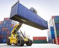 ۶۰ درصد؛ افزایش صادرات ایران به روسیه