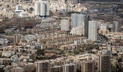 آپارتمانهای نوساز گارانتی کیفیت میشوند