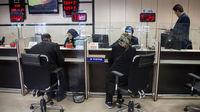 بانکها مجوز خرید شرکتهای تامین سرمایه را گرفتند