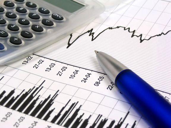 جزییات تورم مهرماه/ تورم اقلام قابل تجارت؛ ۲۱.۴درصد