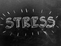 چگونه نفس عمیق استرس را کنترل میکند؟